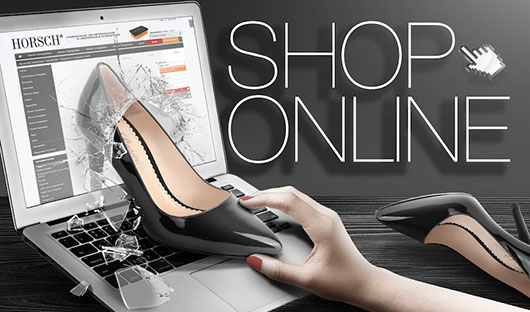 buy popular 703f2 3edd3 Damenschuhe Untergröße: aktuelle Schuhmode ab Größe 31