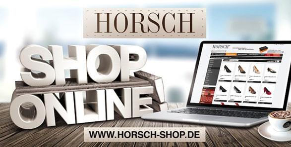 official photos 683e5 2f354 Schuhe in Untergrösse
