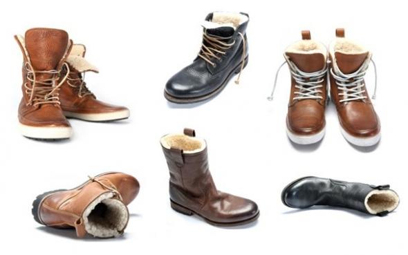 Blackstone in Übergröße - Schuhe von Blackstone in Übergrößen für Herren 7d7c5ff0bc