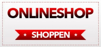 Onlineshop - shoppen