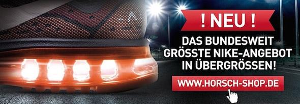 best service b9646 0066b Das bundesweit größte NIKE-Angebot