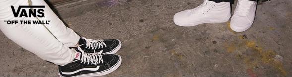Puma Drift Cat Schuhe der Herren mit All Black 3gfuI4Rr